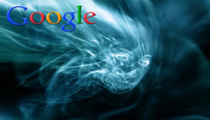 Обновление алгоритма Google