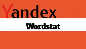 Ошибки работы в Яндекс Wordstat