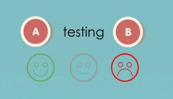Что такое AB тестирование