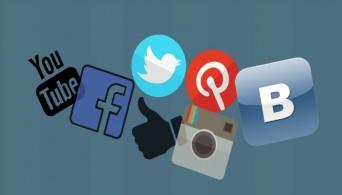 Социальные сигналы