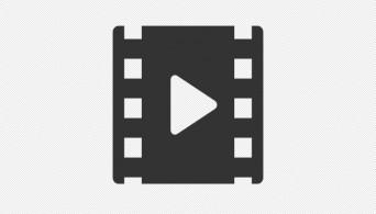 5 причин добавить видео на сайт