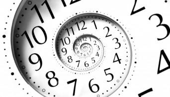 Вечные ссылки и временные ссылки