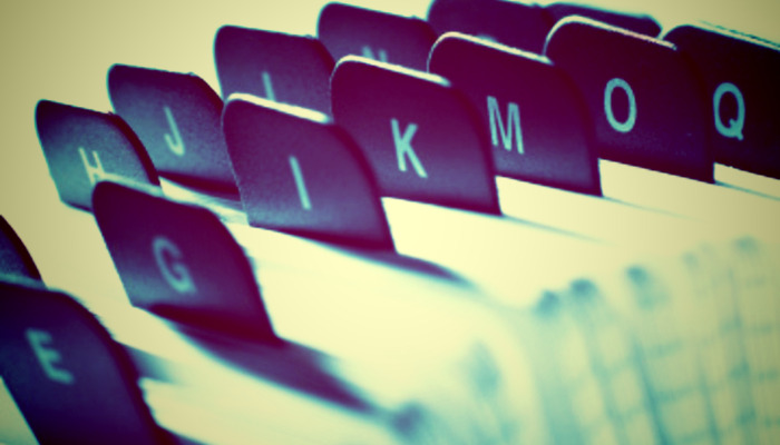 микроразметка Schema.org в сниппетах