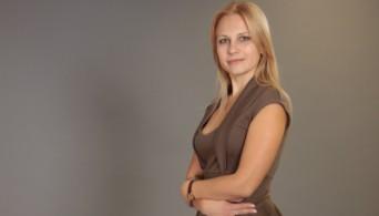 Екатерина Кутюкова GetGoodRank