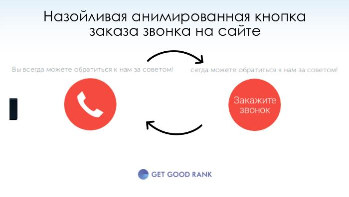 СТА-кнопка, снижающая юзабилити сайта