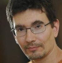 Михаил Сливинский Wikimart