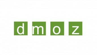 Сайт в DMOZ преимущества и недостатки