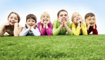 Детские сайты основы проектирования