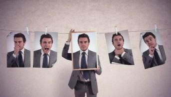 как завоевать дкак завоевать доверие пользователейоверие пользвоателей