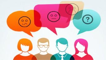 негативные отзывы: тактика работы с негативом на благо компании