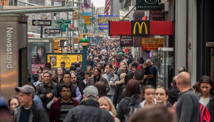 ABC-анализ как работать с пользователями разной готовности к покупке