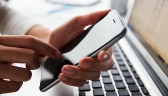 мобильная оптимизация пользовательский опыт