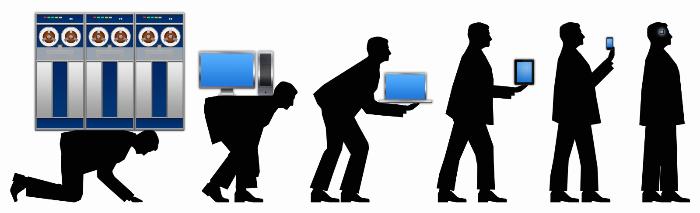 Мобильность сайта и ее важность для пользователя