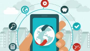 Ошибки мобильной адаптации сайтов