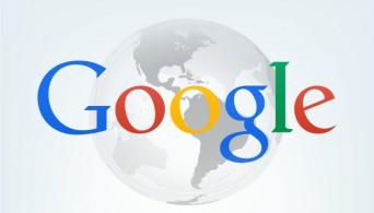 AMP сайты в Google