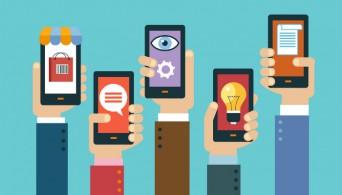 Мобильный пользовательский опыт