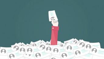 Продвижение в Google как стать брендом: список рекомнедаций для продвижения