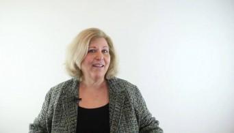 Сьюзан Вайншенк расскзывает о пользовательском опыте