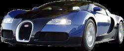 Изображение показывае разницу между автомобилями