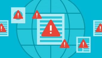как Google чистил веб спам из выдачи