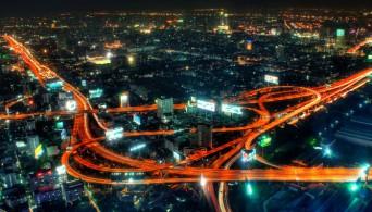 ссылки и качественный трафик