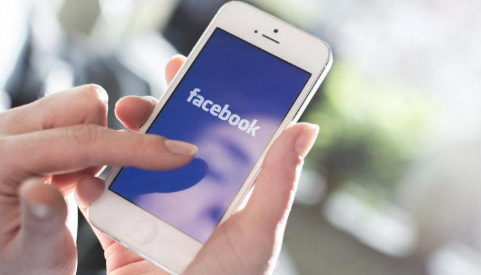 Facebook для пользователей