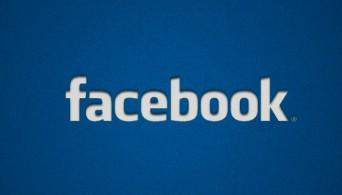 сигнал ранжирования фейсбук