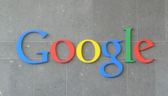 google фантом