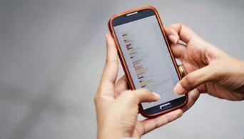 конверсия мобильных страниц
