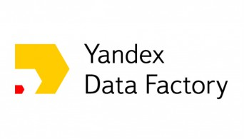 Yandex Data Factory