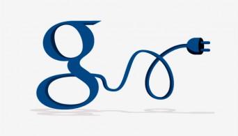 google+ для продвижения сайта