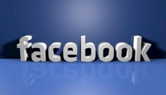 алгоритм Facebook