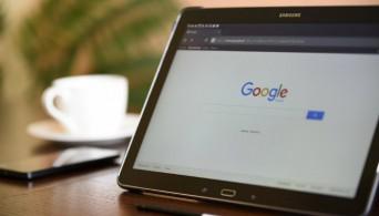 google в 2017
