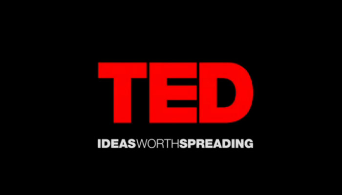 TED UX