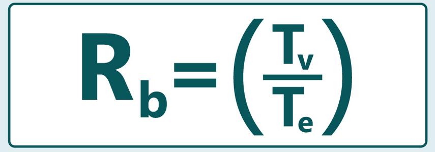 высокий уровент отказов формула