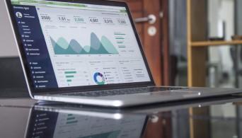 факторы ранжирования коммерческих сайтов