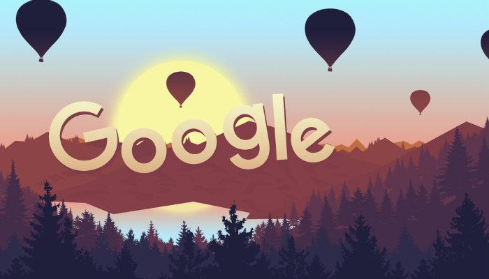 обновленный алгоритм Google