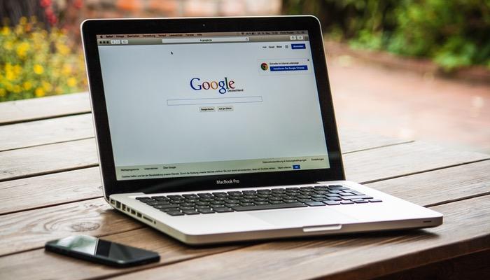 факторы качества страниц для Google