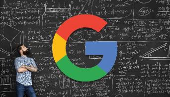 факторы ранжирования Google 8