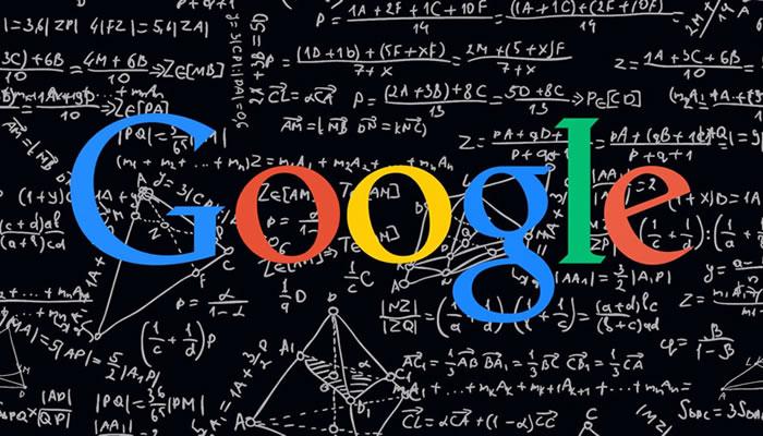 внутренние ссылки для Google