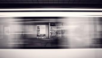 эффективность рекламы