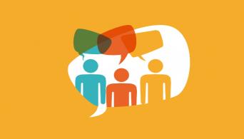 оптимизация контента анализ отзывов