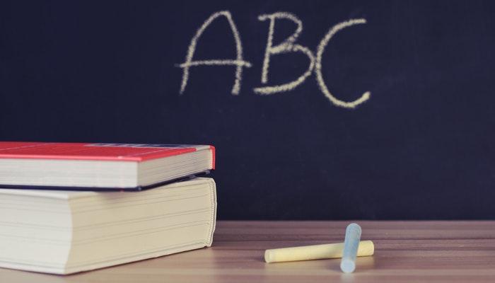 Как писать просто простой язык рекомендации для контента