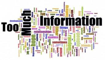 информационная плотность