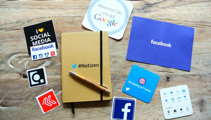 социальные кнопки на страницах как правильно использовать