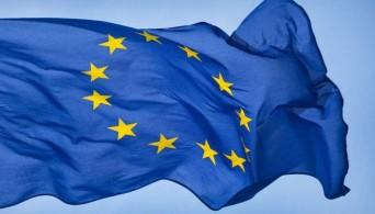 еврокомиссия обяжет поисковые системы раскрыть сигналы ранжирования