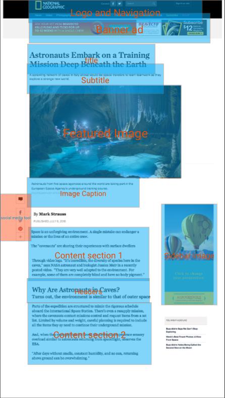 CXL как пользователи читают онлайн