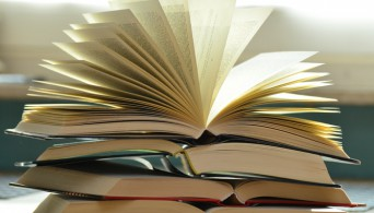 talk to books новый инструмент google