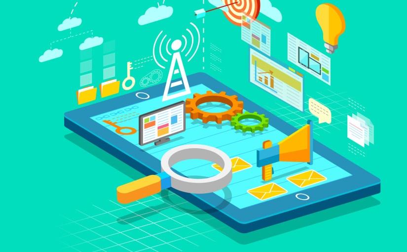 рекомендации по мобильной оптимизации под Google
