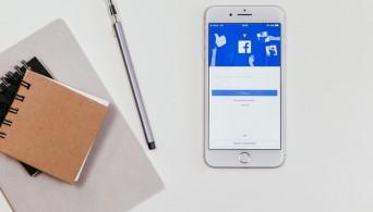 развитие Facebook-страницы